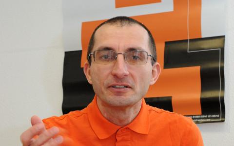 Jean-Christophe Becquet